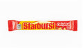 Starburst Original Fruit Chews (2.97 oz)
