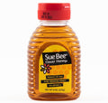 Sue Bee Premium Clover Honey (8 oz)