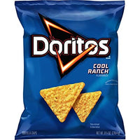 Doritos Cool Ranch (9.75 oz)