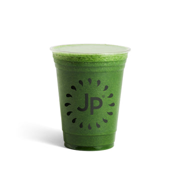 Green Light Smoothie