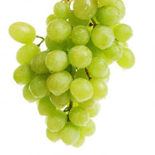 Load image into Gallery viewer, Grapes: White/Green Seedless