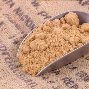 Sugar: Light Brown Soft x 1kg