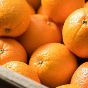 Oranges: Medium
