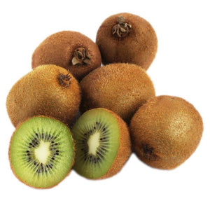 Kiwi fruit x each