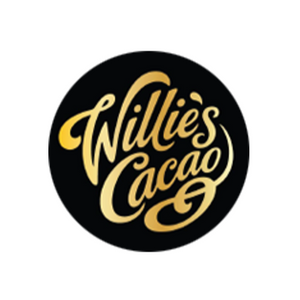 Chocolate: Willie's Cacao - 50g bars