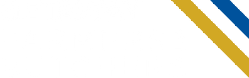 Getaway Farmers & Butchers