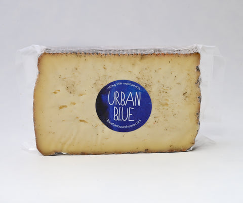 Urban Blue Cheese