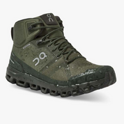 Cloudrock Waterproof - Jungle | Fir