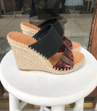 Load image into Gallery viewer, Dolce Vita Nina Wedge