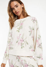 Load image into Gallery viewer, Z Supply Elle Floral Top