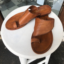 Load image into Gallery viewer, Free People Sant Antoni Sandal