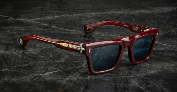 Jacques Marie Mage Laramie Reserve Limited Edition sunglasses