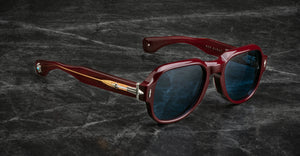 Jacques Marie Mage RedCloud Reserve Limited Edition sunglasses