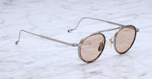 Load image into Gallery viewer, Jacques Marie Mage Apollinaire Antique Limited Edition Sunglasses