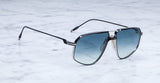 Jacques Marie Mage Jagger Arcarde Limited Edition sunglasses