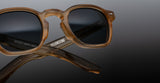 Jacques Marie Mage Zephirin47 Yellowstone Blazing Star Limited Edition sunglasses