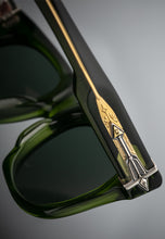 Load image into Gallery viewer, Jacques Marie Mage SantaFe Rover Limited Edition sunglasses