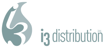 i3distribution