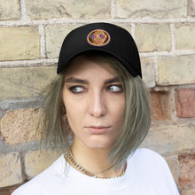 Load image into Gallery viewer, Love Embroidered Unisex Hat