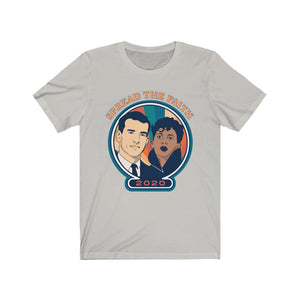 Joe & Kamala T-Shirt