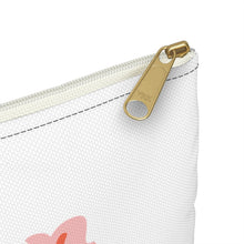Load image into Gallery viewer, Quaran Queening Accessory Pouch