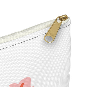 Quaran Queening Accessory Pouch