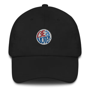 Be A Voter Hat