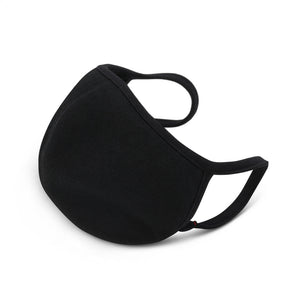 Reusable Face Mask (3-Pack)