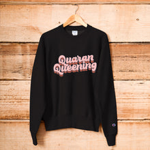 Load image into Gallery viewer, Queen Champion Sweatshirt