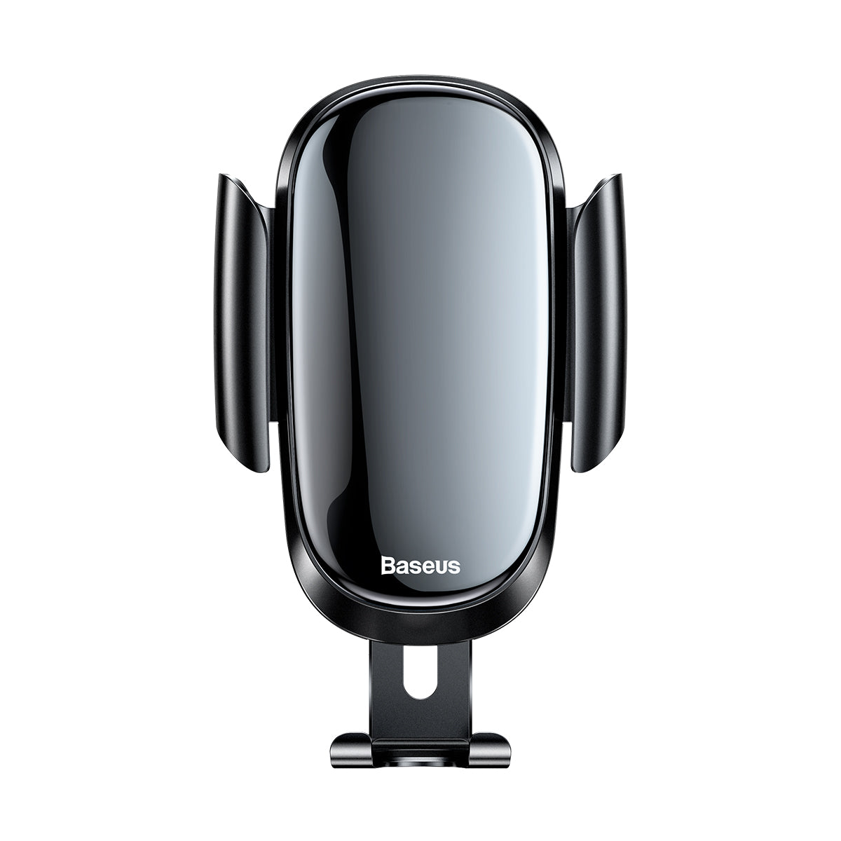 BASEUS Future Gravity Car Mount for (Rounded) Air Vents