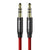 BASEUS Yiven M30 3.5mm to 3.5mm Audio Cable (1 m)