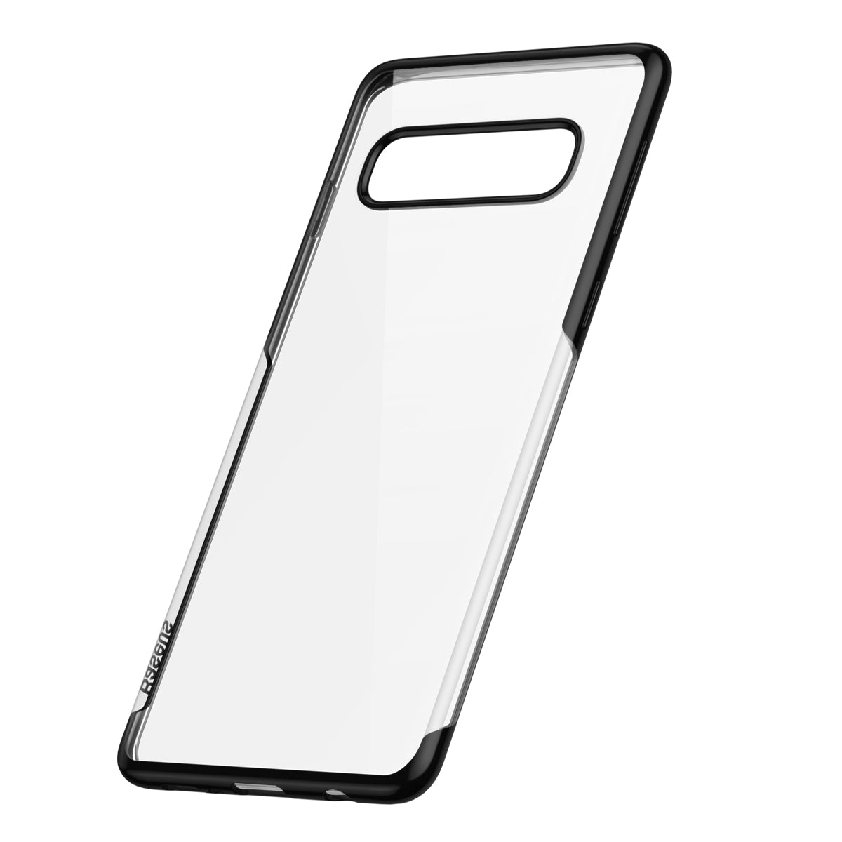 BASEUS Shining Hard Case for Samsung S10+ / S10