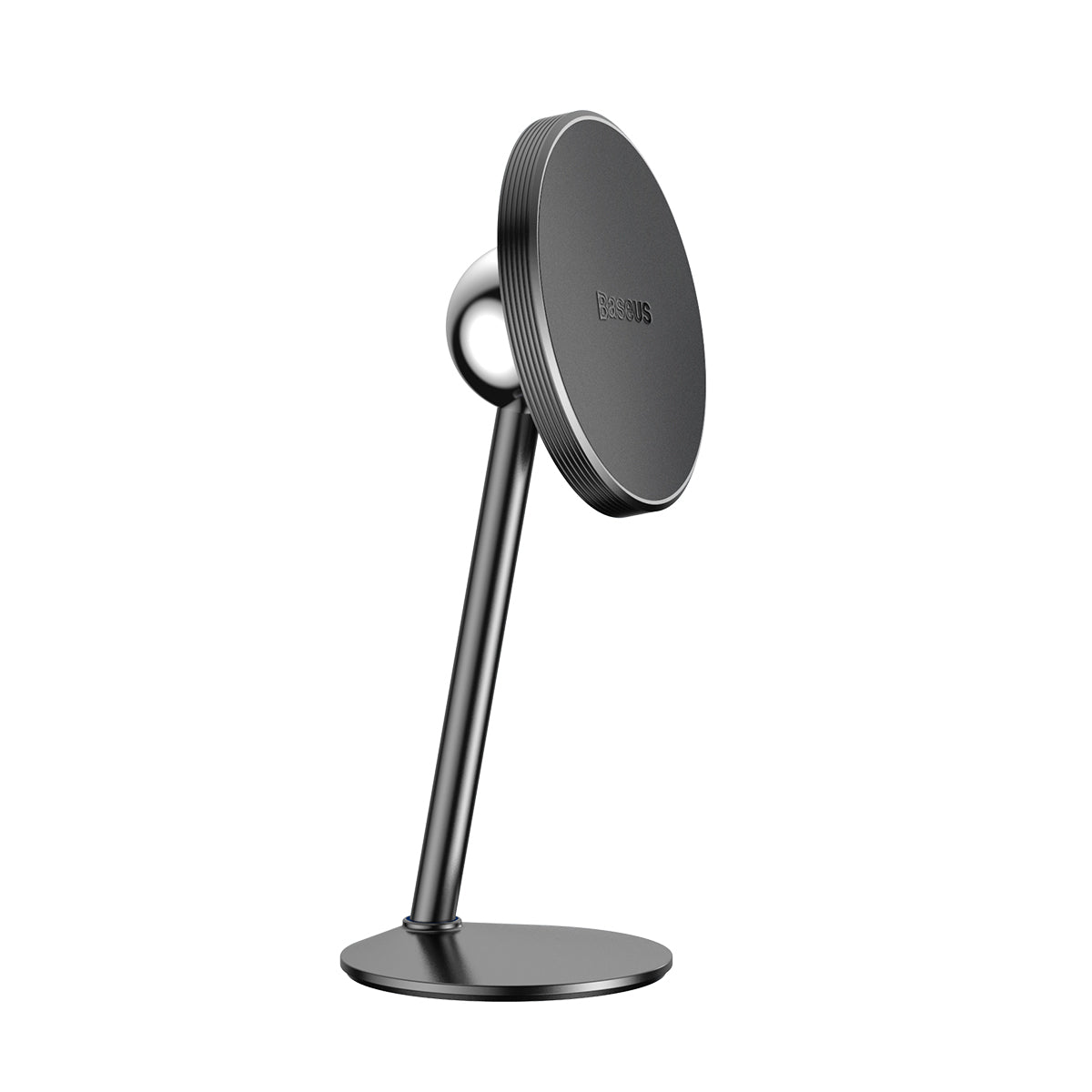 BASEUS Little Sun Magnetic Car Mount Phone Holder for Dashboard (Adhesive)