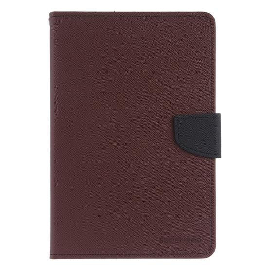 "GOOSPERY Fancy Diary Wallet Case for iPad 10.2"" (7th Gen)"