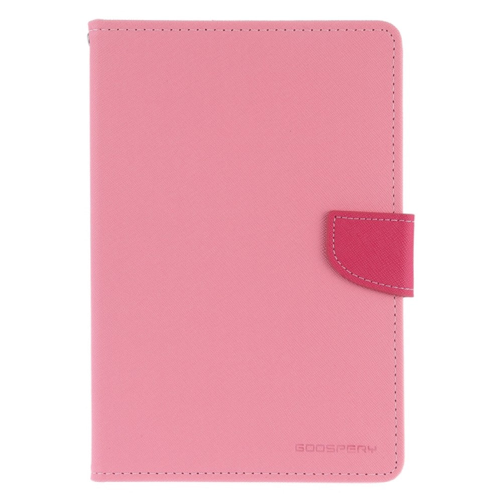 "GOOSPERY Fancy Diary Wallet Case for iPad Pro 10.5"" / Air 3"