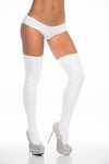 Mapale One Size Thigh Highs