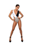 Mapale One Piece Swimsuit