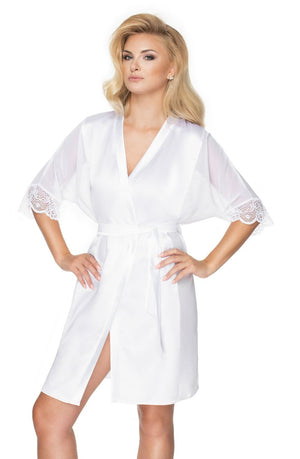 Irall Sharon Dressing Gown