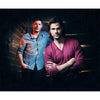 Supernatural Cross Stitch Kit