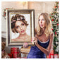 DIY Photo Custom Diamond Painting