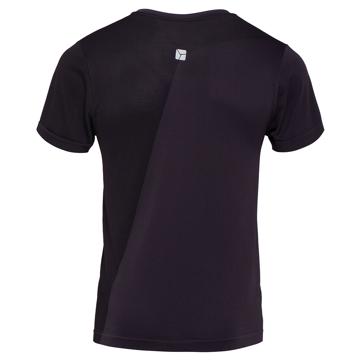 Le t-shirt running & fitness hommes.