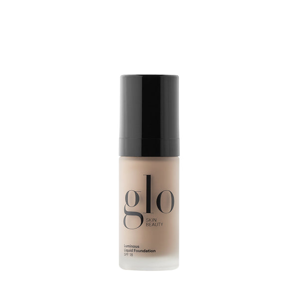 Luminous Foundation SPF 18