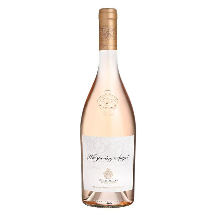 Caves d'Esclans – Whispering Angel - Rosé wine