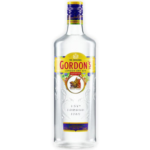 Gordon's - London Dry Gin