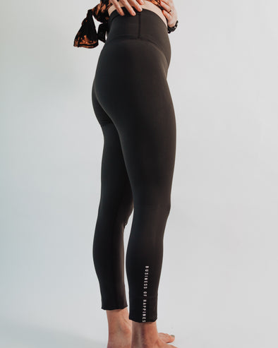 YYC CORE LEGGING