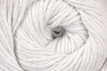 Load image into Gallery viewer, Universal Yarn Clean Cotton