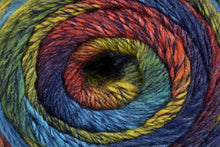Load image into Gallery viewer, Universal Yarn Colorburst
