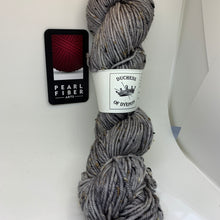 Load image into Gallery viewer, Duchess of Dyepots Laird DK