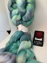 Load image into Gallery viewer, Fierce Fibers Superfine Merino Roving