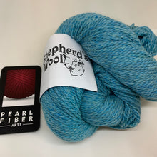 Load image into Gallery viewer, Shepherd's Wool Sport